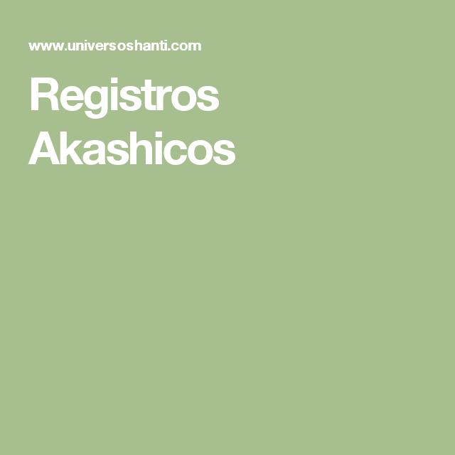 9 Ideas De Akashico Símbolos De Yoga Registros Akashicos Akashicos