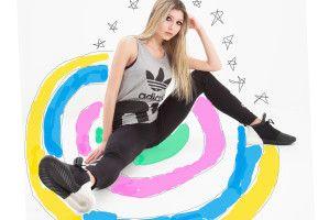 Adidas #adidastubular tubular #adidas Adidas #tubular #adidastubular tubular   aabb322 - colja.host