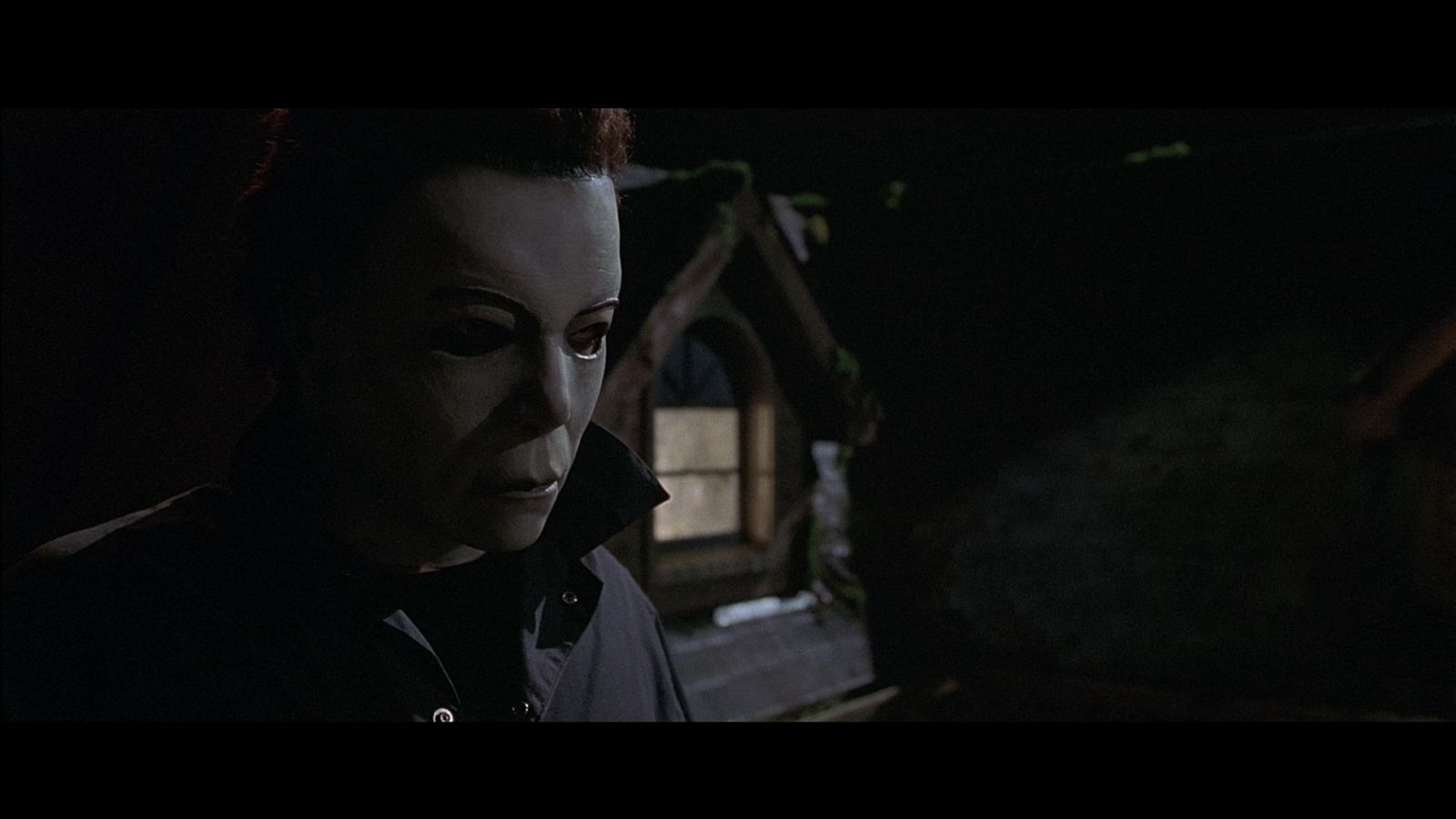 Michael Myers Wallpaper Google Search Halloween Film Michael Myers Halloween Michael Myers