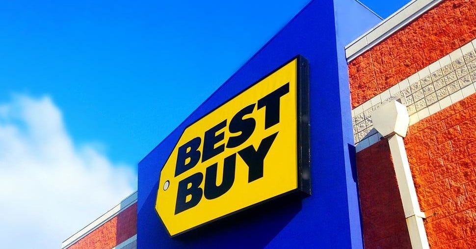 Documents suggest some best buy geek squad employees were