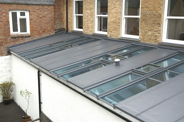 Flat Roof Systems From Climax Flat Roof Systems Flat Roof Flat Roof Skylights