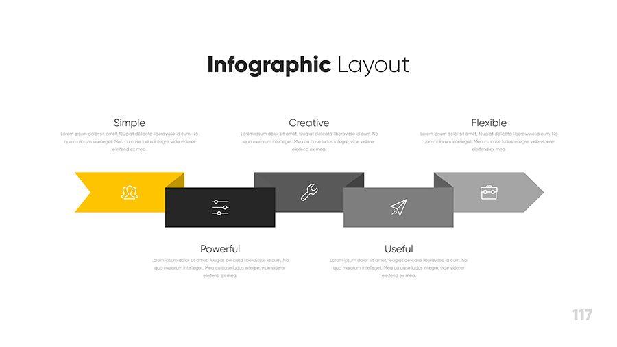 Report Multipurpose Keynote Template Ad Multipurpose Spon