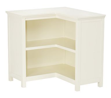bookcase storages white target bookcases shelves corner convertible