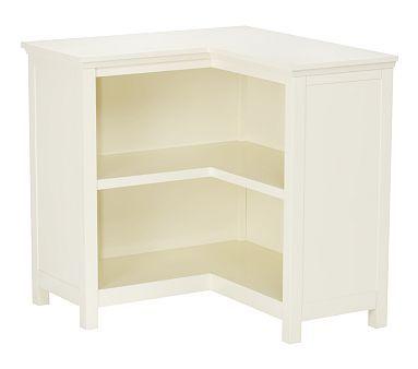 explore foter white bookcases bookcase corner bookshelf