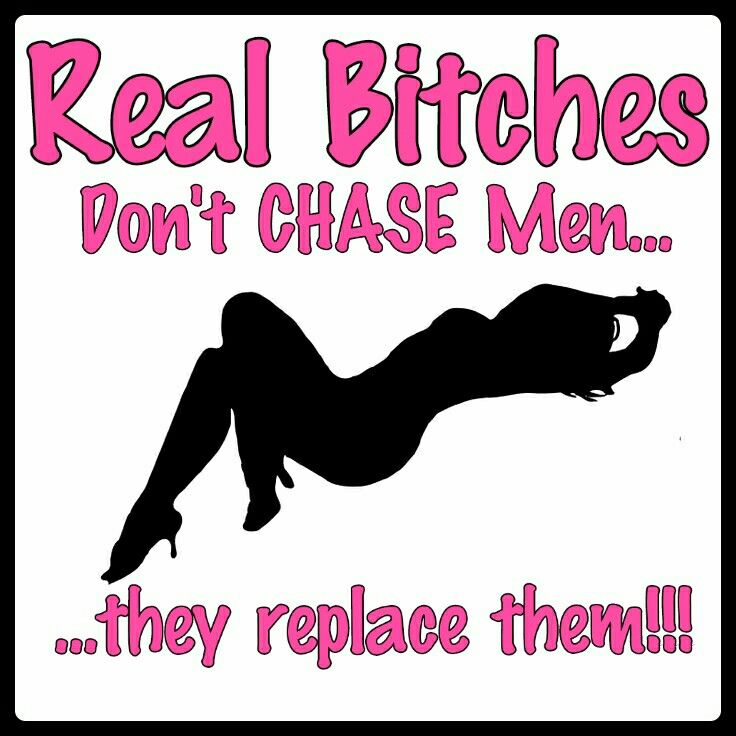 Real Bitches #women #relationships