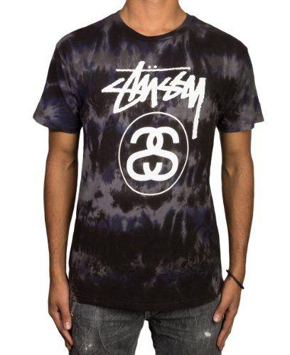 stussy t shirt amazon