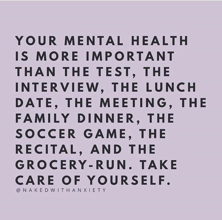Mental Health Quotes Mental Health  Words  Pinterest  Mental Health Mental Health .