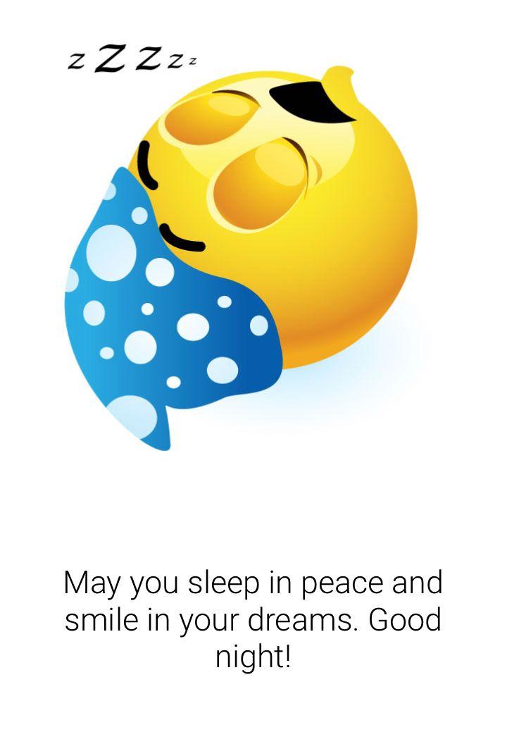 Pin de Christy Godoy arroyo en emojim | Emoticonos, Emojis