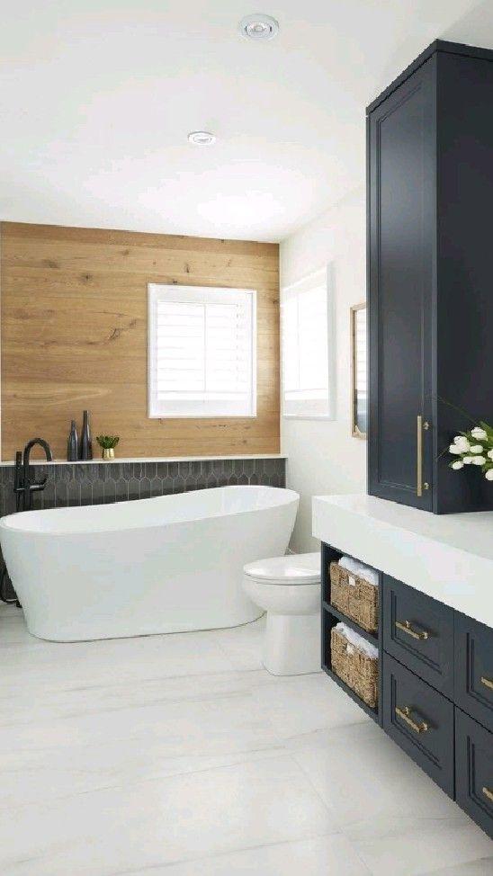 La vasque ronde en 45 photos - choisissez la vôtre! - Archzine.fr