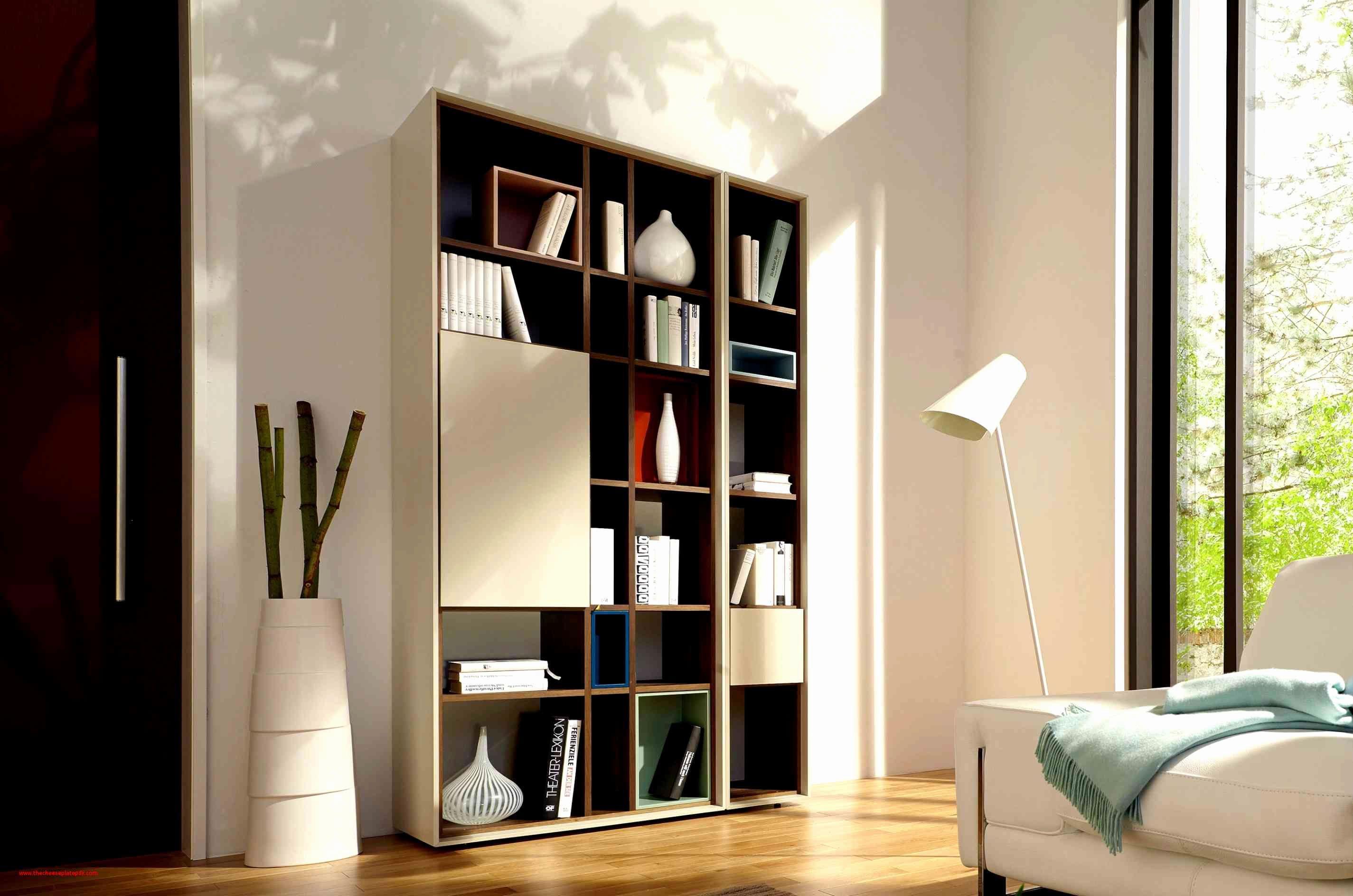 12 Glamourös Fotos Von Deko Wohnzimmer Modern   Ide