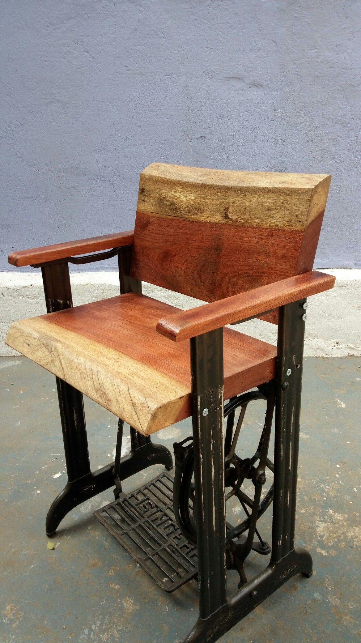Holzbauen Vintage Industrial Mobel Diy Mobel Selber Bauen Ikea Gartentisch