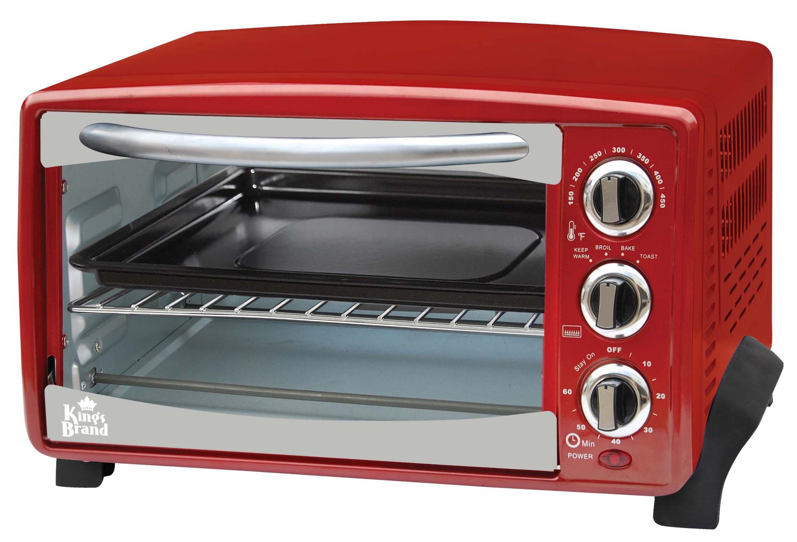 prod elite qlt kenmore toaster electric stainless steel combination p oven wid hei