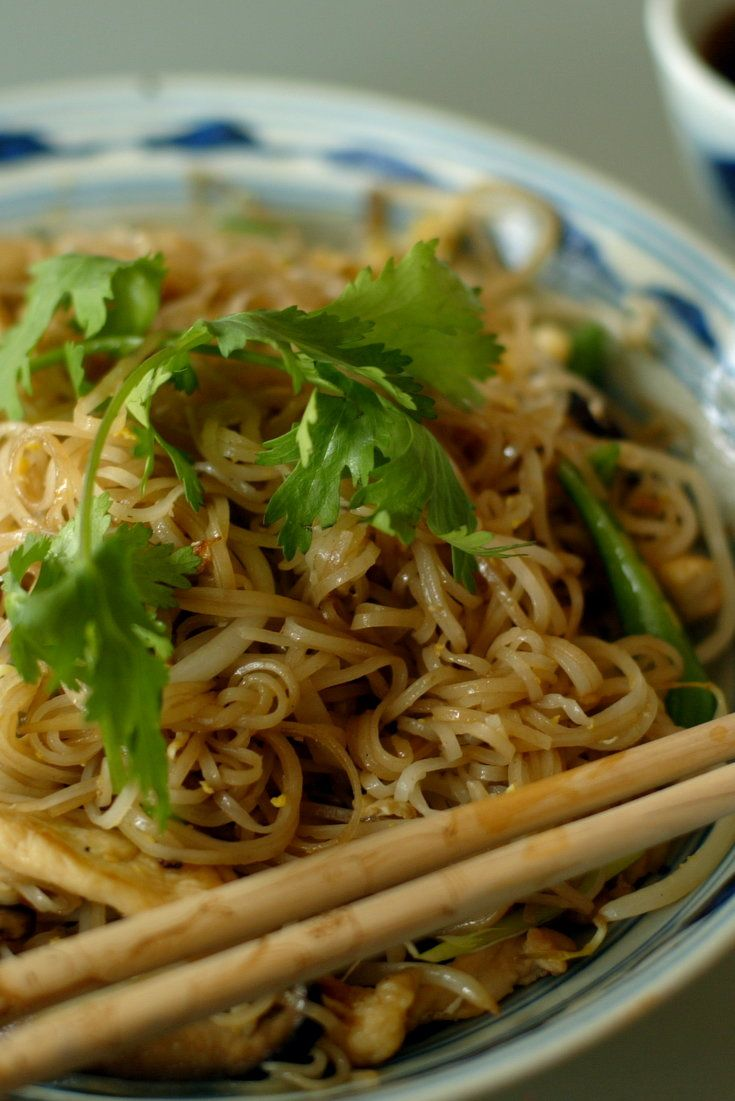How To Cook Pasta Noodles In Rice Cooker