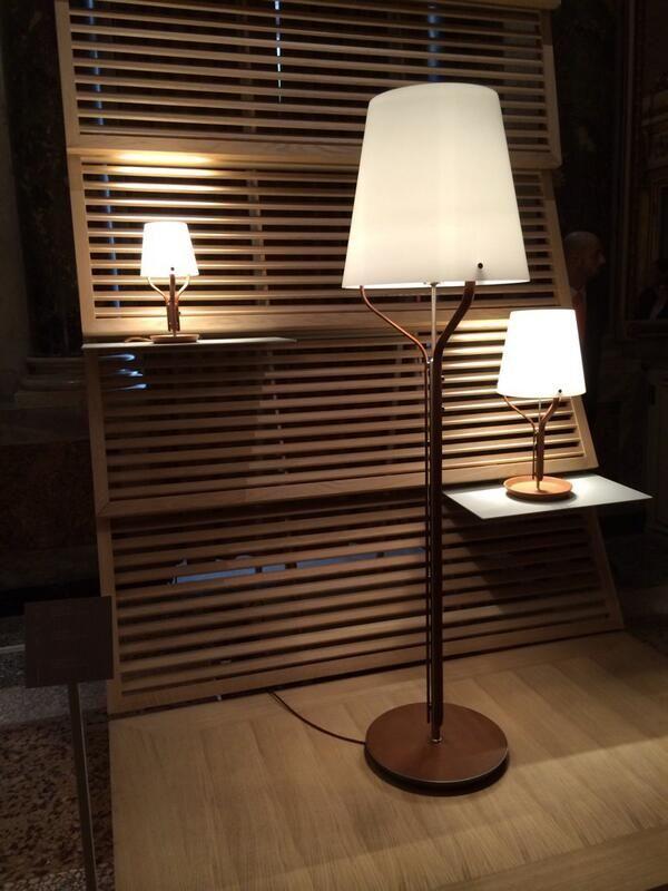 elle decor best floor lamps