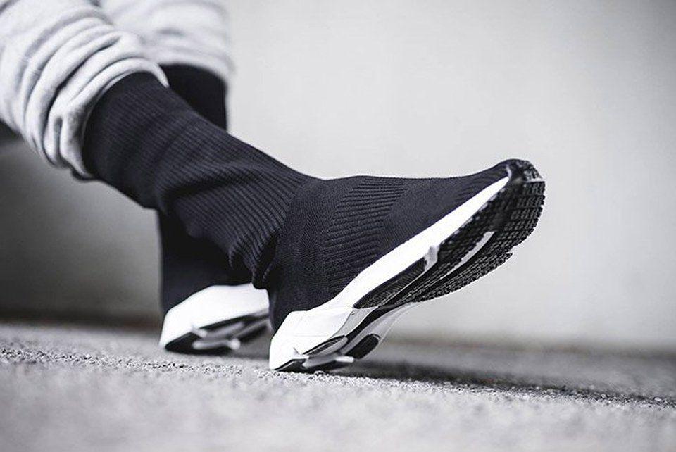 Reebok Sock Runner Ultraknit | Sneakers