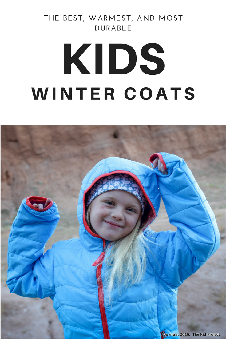 Best Winter Jackets For Kids And Toddlers Outerwear Coats Kids Winter Jackets Best Winter Jackets Online Kids Clothes [ 1102 x 735 Pixel ]