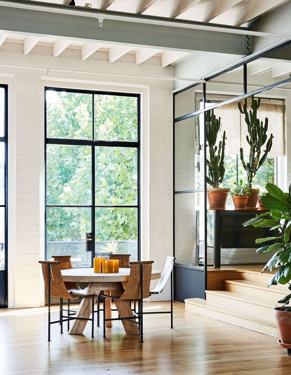 Home Interior Design The Design Files A Jaw Dropping Apartment
