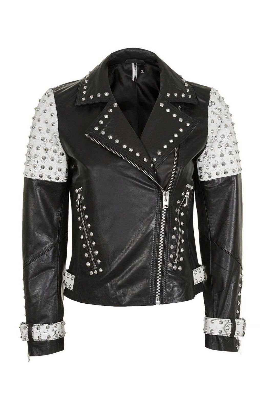 Pin By Manuel Pinho On Http Www Bonanza Com Booths Leather Jacket Jackets Real Leather Jacket [ 1600 x 1066 Pixel ]