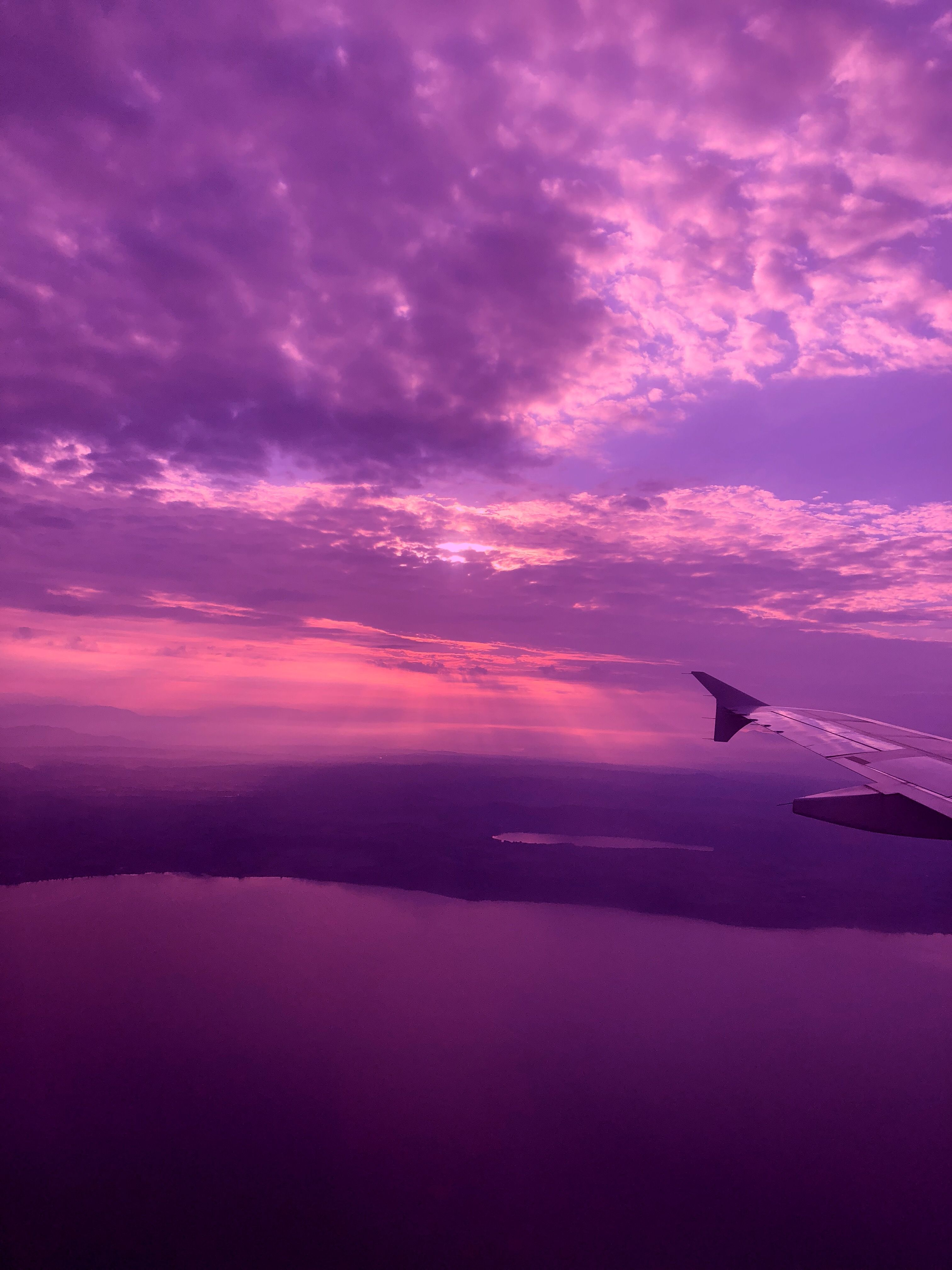 картинки сиреневое небо спасли отечественные