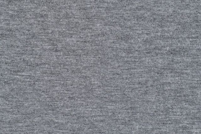 Image Result For Map Fabric