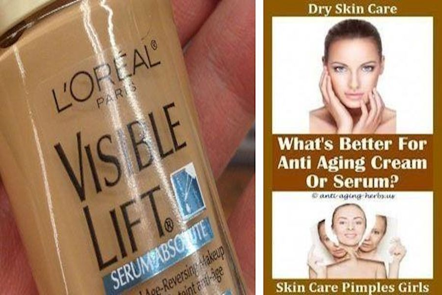 Murad Skin Care Glamorous Skin Tips How To Maintain A Healthy Skin Face Skin Care Pimples Dry Skin Care Skin Care