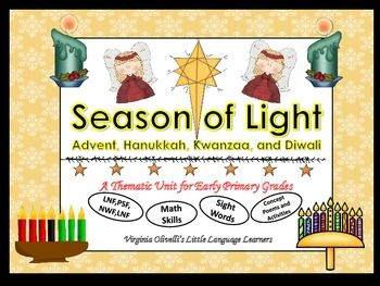 Christmas Hanukkah Kwanzaa And Other Holidays.Esl Activities Christmas Hanukkah Kwanzaa And Diwali For