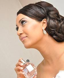 Maquilleuse Mariage Marseille Coiffure Mariage Marseille Epilation Au Fil Marseille Epilation Au Fil Coiffure Mariage Chignon Mariee