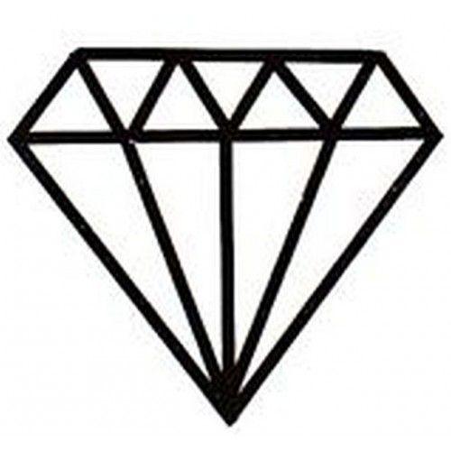 Diamante Desenho Pesquisa Do Google Em 2020 Desenho