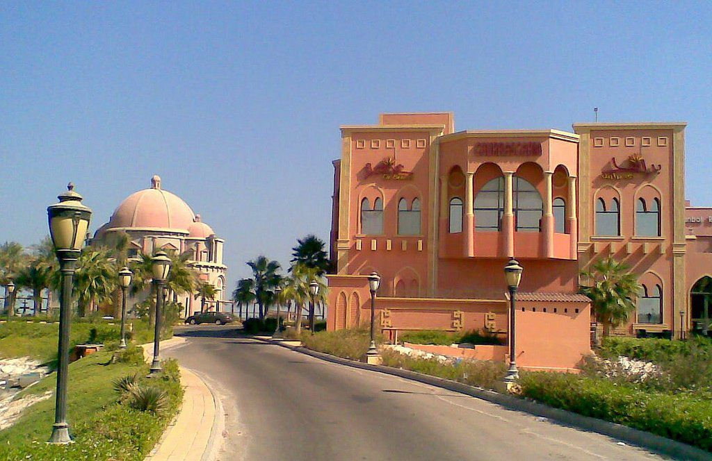 Http Best Images Co House Styles Mansions Taj Mahal