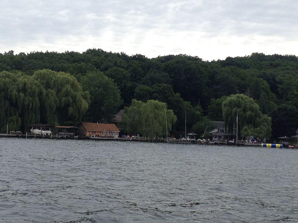 621628 best spot on seneca lake beautiful