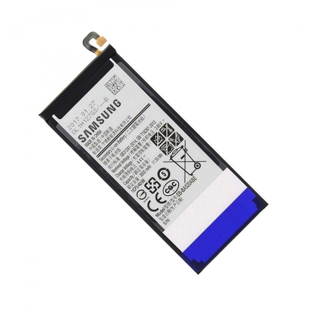 Pin Auf Batteries