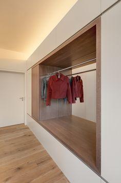 Luxus Wohnzimmer-Ideen für eine skandinavische Innenausstattung ...