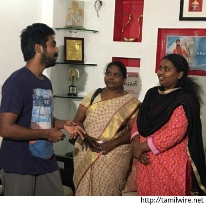 Students Tamil Movie Download