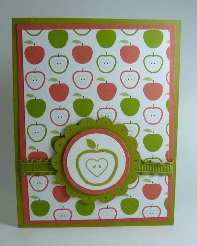 apples :)