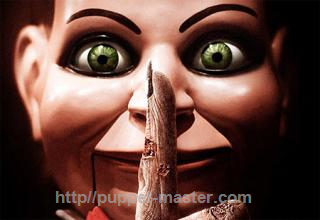 Quick & easy explanation of distant/drone voice.<> http://puppet-master.com/how-throw-your-voice-distant-voice/ #ventriloquism #ventriloquist #howto #learn #throwyourvoice