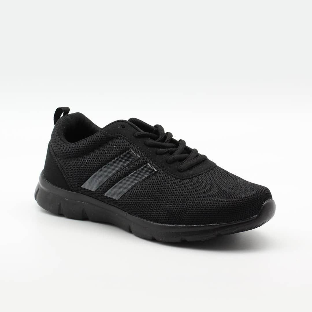 Bayan Spor Ayakkabi Indirimli Fiyat 119 90 Fiyat 199 90 Renk Siyah Siyah Urunlerimiz Bayan Spor Ayakkabi Indirimli Fiyat 119 Adidas Sneakers Sneakers Shoes
