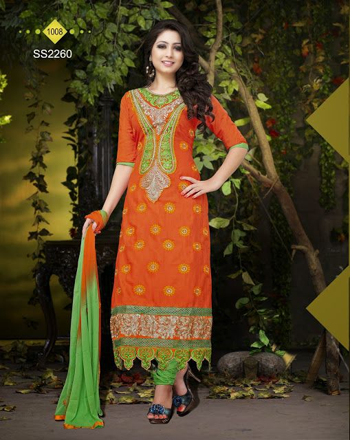 Keep visit www.ekhantil.com for ordering call us 8401003333 ( Monica Patel) or mail us ekhantil@gmail.com