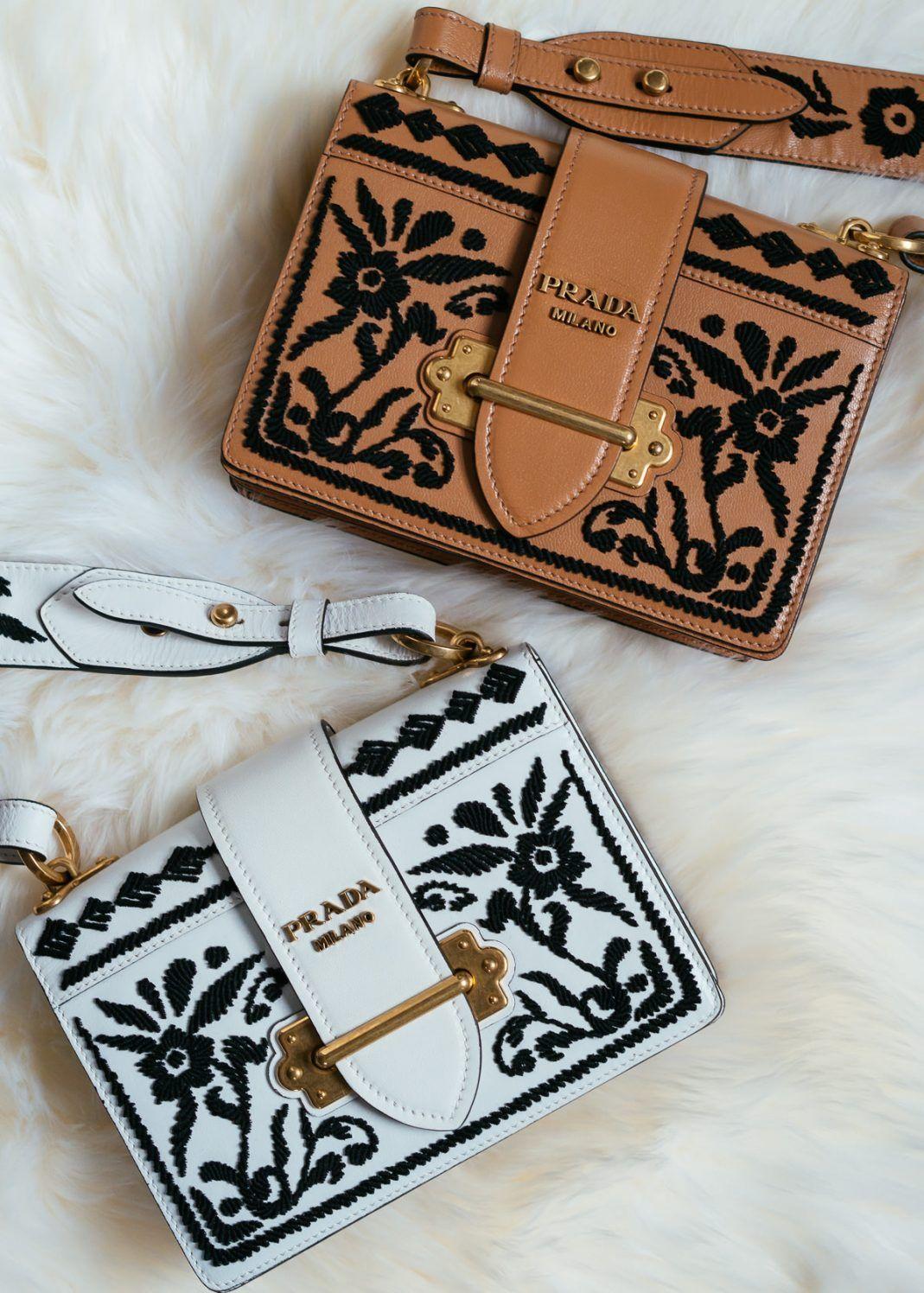 f2c8afd9194e ... where to buy loving lately the prada cahier bag purseblog pradahandbags  a0211 974a8