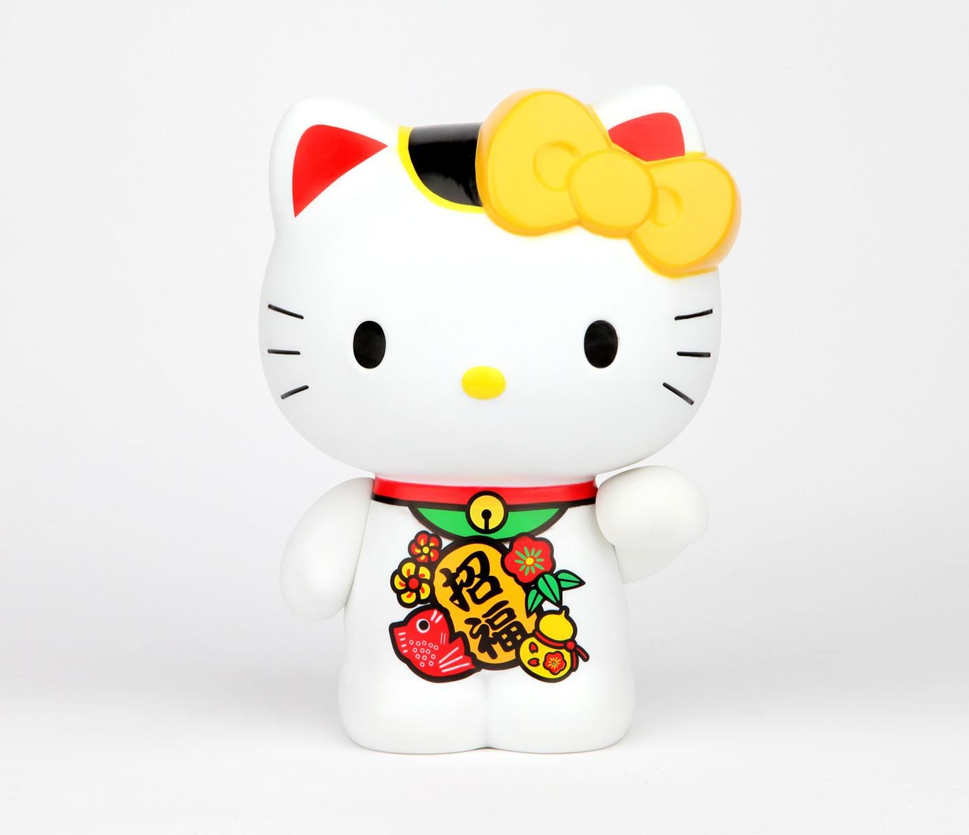 89815-201306.a.zoom.jpg (1410×1215) | cute | Pinterest | Hello kitty ...
