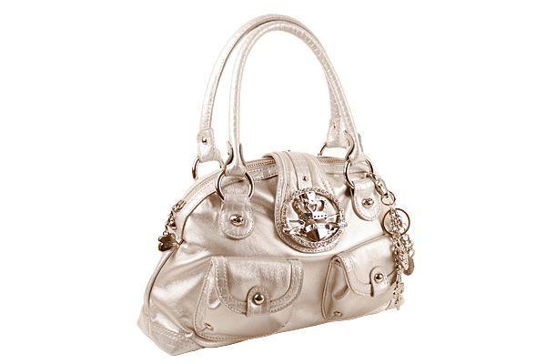 Fashion International Handbags From Kathy Van Zeeland
