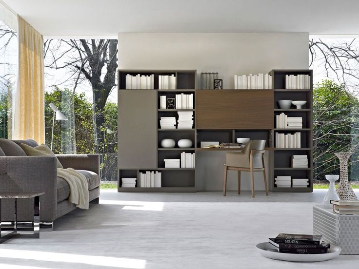 molteni chaise longue pesquisa google shelving pinterest wohnzimmer. Black Bedroom Furniture Sets. Home Design Ideas