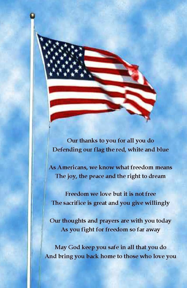 Memorial day poems veterans poems prayers - Flag Day 2014 Poems Jpg 789 1 215 Pixels