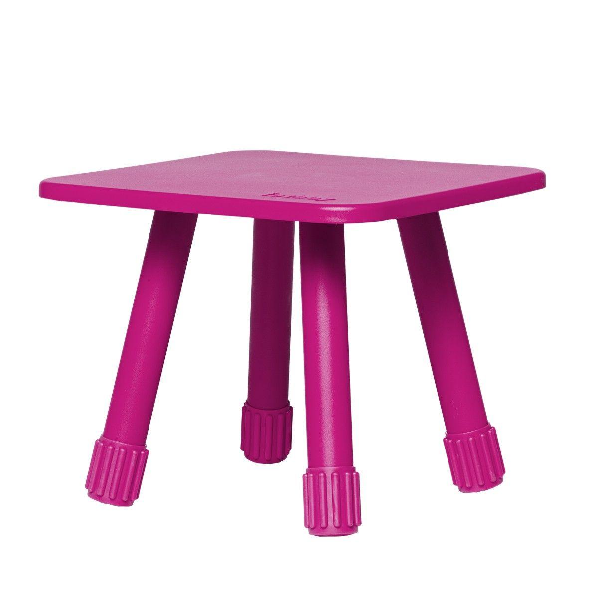 Tablitski Beistelltische Rosa Mobel Rosa Tisch