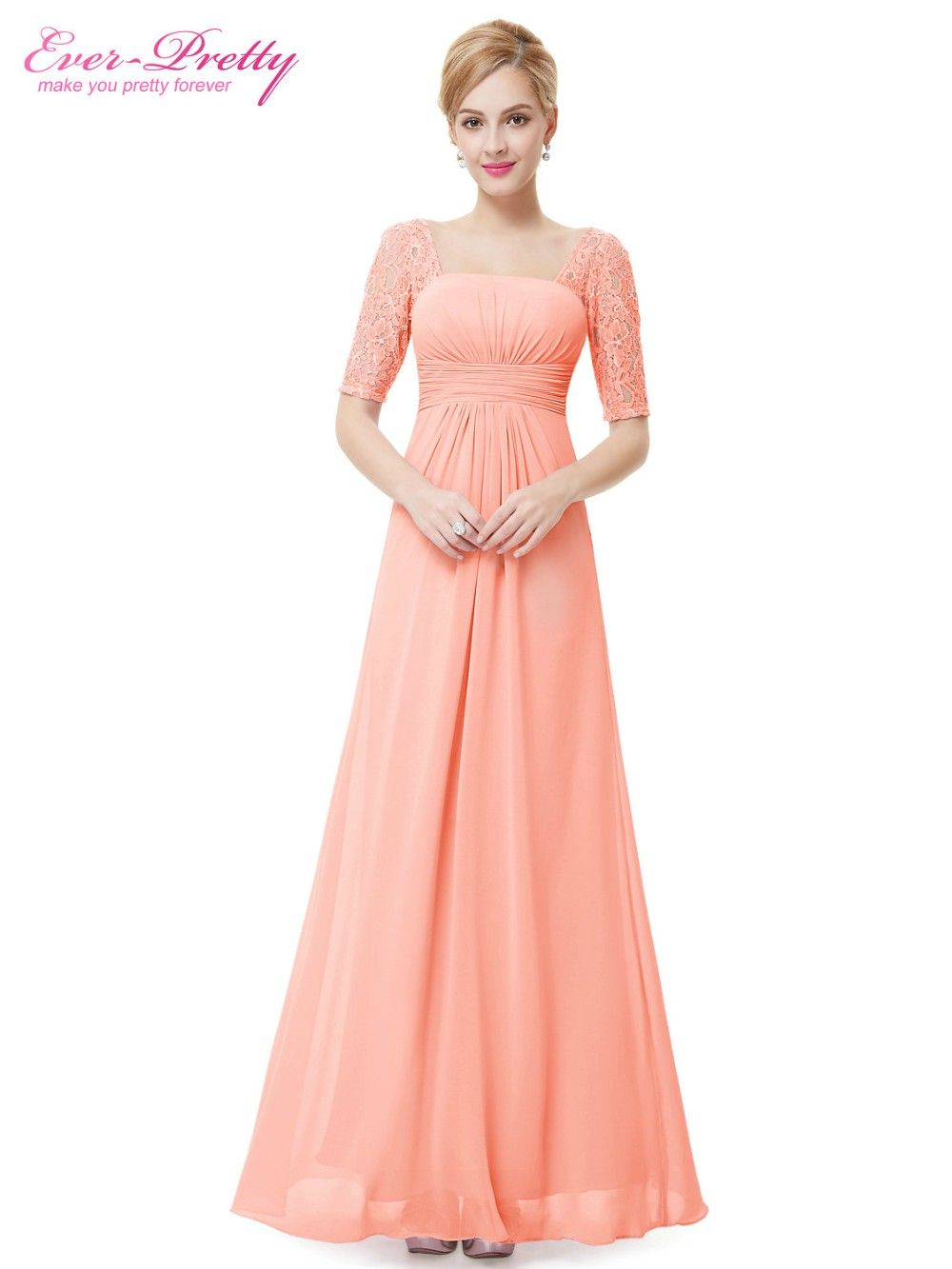 Lace dresses for wedding reception  Evening Dresses Ever Pretty EP  New Arrival Sexy Fashion