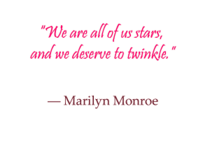 Marilyn Monroe Quotes About Jewelry Marilyn Monroe Quotes Quotes Star Quotes