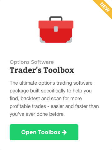 Are options trades reported to irs