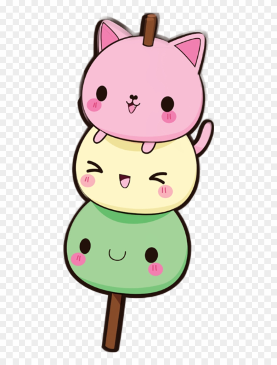 Molang Transparent Glass Molang Transparent Background Hd Png Download Is Pure And Creative Png Image Uploaded By De Molang Kawaii Transparent Bunny Drawing