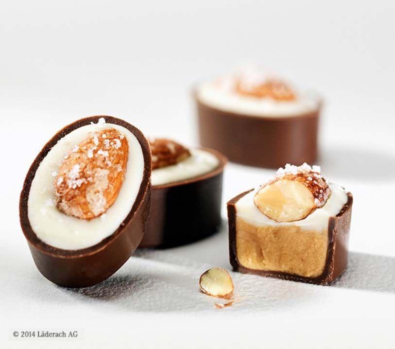 L derach suisse dessert pinterest suisse - Decoration gateau suisse ...