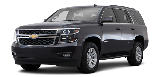 The All New 2015 Chevy Tahoe Specs Have Been Released Chevrolet