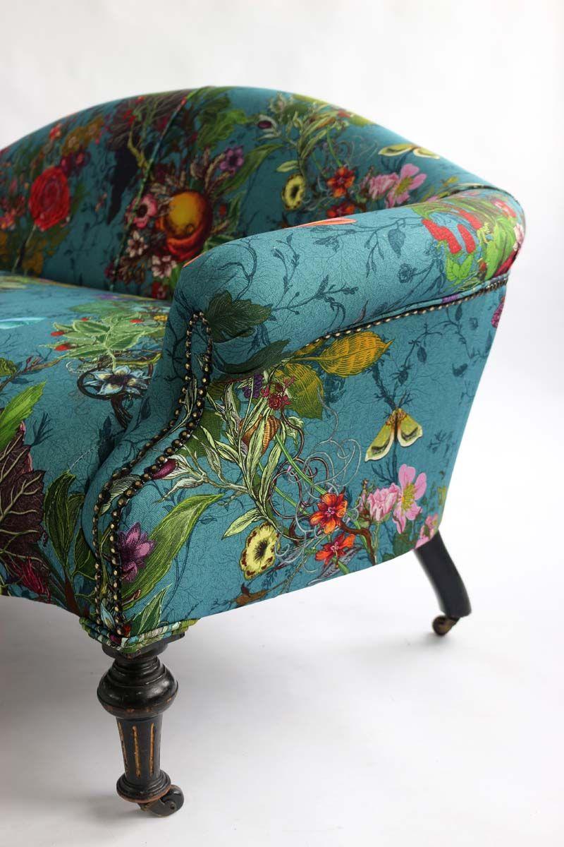Sympathisch Ausgefallene Sessel Referenz Von Furniture - Beasties